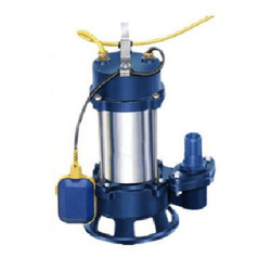 Dewatering Pump Set