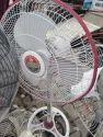 Polar Pedestal Fan