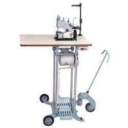 Sewing Machine Stands In Delhi सिलाई मशीन का स्टैंड