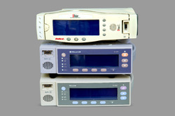 Hospital Pulse Generator