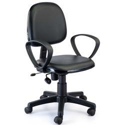 Computer Revolving Offfice Chair