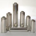 Tin Empty Aerosol Cans - aerosol Dabba