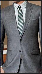 Amorphouss Formal Slim Fit Casual Premium Blazer