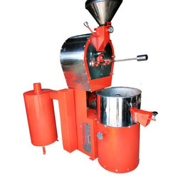 Alfa Coffee Roaster (20KG)