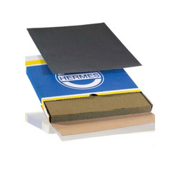 Waterproof And Stable Silicon Carbide Abrasive Paper