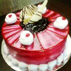 Blueberry Cake in Mumbai Maharashtra India IndiaMART