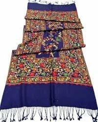 d4fb90658 Kashmiri Shawl - Hand Woven Kashmiri Shawls Manufacturer from Srinagar