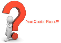 On-line Business Query