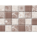Attractive Wall Tiles