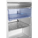 Bio Freezer -40 Degree Celsius
