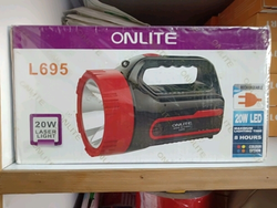 LED Torch in Secunderabad, Telangana | Get Latest Price from