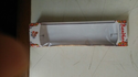 Single Rakhi Box