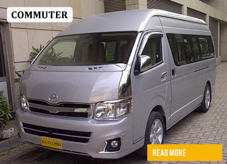 bus for vans hiace downs toyota commuter cars used carrum in details sale hxmj van