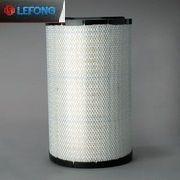 Hitachi Zaxix 210 Filter