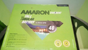 Amaron Inverter Battery