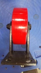 Heavy Duty Industrial Castor Wheel