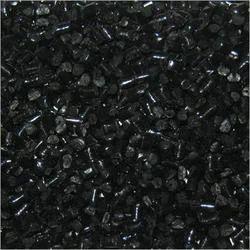 PC Black Granules, Packaging Type: Bag, Packaging Size: 25 Kg