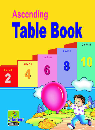 Worksheets Nursery Maths nursery book maths manufacturer from new delhi book