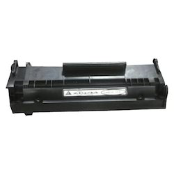 Zigma  Laser Printer Toner Cartridge
