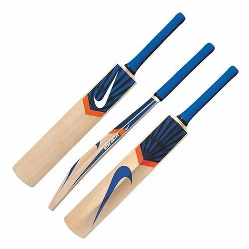 3a90b4c27a2 CRICKET BAT - Nike Drive Original English Willow Cricket Bat ...