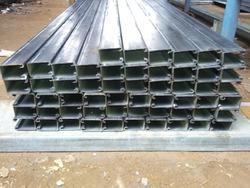 Steel Purlins