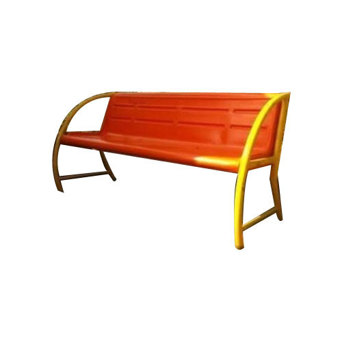 Xs Bench: Manufacturer Of FRP And Iron