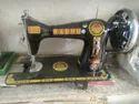 Radhu Sewing Machine
