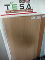 Prelaminated Partical Boards