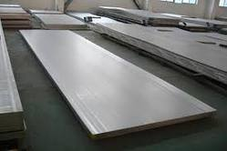 ss 304 304l plates sheets