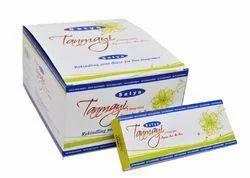 Tanmayi Dhoop Sticks