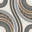 Floor Tiles - Parking