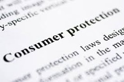 Consumer Protection Services
