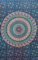 Kavita Prints Tapestry Wall Hanging, Size: Upto 250 X 280 Cm