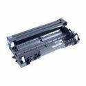 Printer Drum Unit