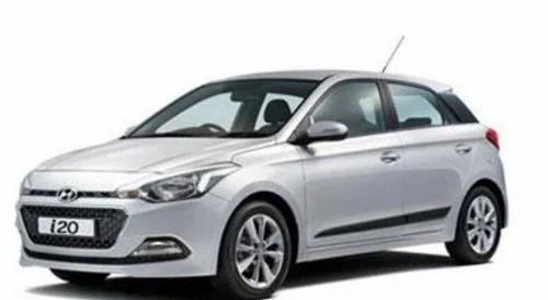 Hyundai Elite I20 Paikpara Kolkata Bengal Hyundai Id 12671181555