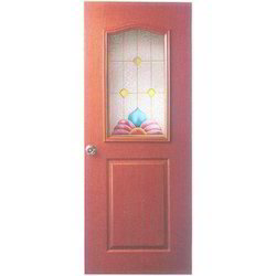 Bathroom Doors Manufacturers In India fiber bathroom door -manufacturers & suppliers in india