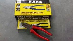 Ruston Pliers 801