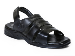 1b3b27c719a Red Chief Mens Sandal - Red Chief Mens Sandal Latest Price