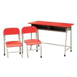 Children School Desk