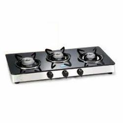 Modular Kitchen Cooktop