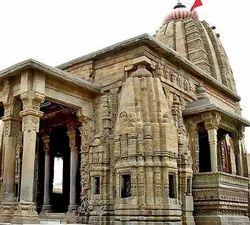 Baijnath Temple Tour Packages