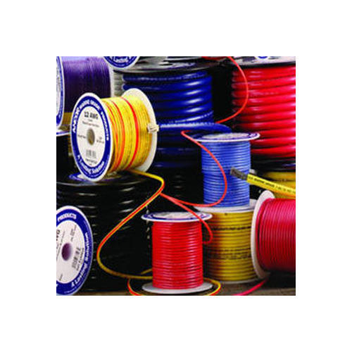 home wiring cables view specifications details of general home wiring cables