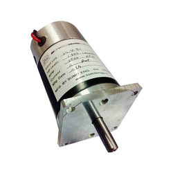 f1a08fa0764 PMDC Motor - Permanent Magnet Dc Motor Latest Price