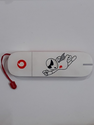 Vodafone Dongle