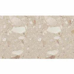 Bottacino Beige Marble