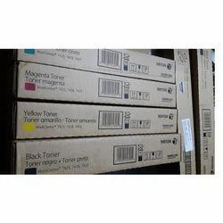 Xerox Color Toner Cartridge
