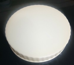 100 Mm Household  Jar Cap