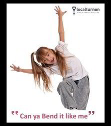 Find Dance Classes or Centers or tutors