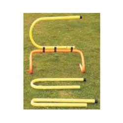 Hurdle Height Extender