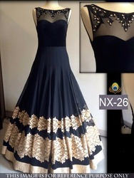 Party Gowns in Hyderabad, Telangana, India - IndiaMART